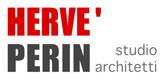 Hervè Perin | Architetto